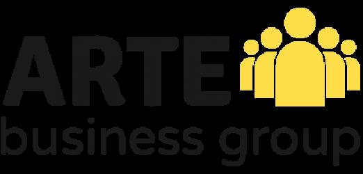 Arte — рекрутинг, кадровый учёт, аутсорсинг